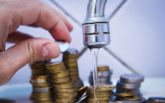 В Белореченске поднимут тарифы на воду