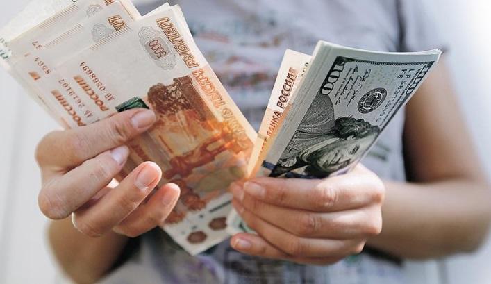 Школа вместо реабилитационного центра: в Белолеченске перекроили бюджет