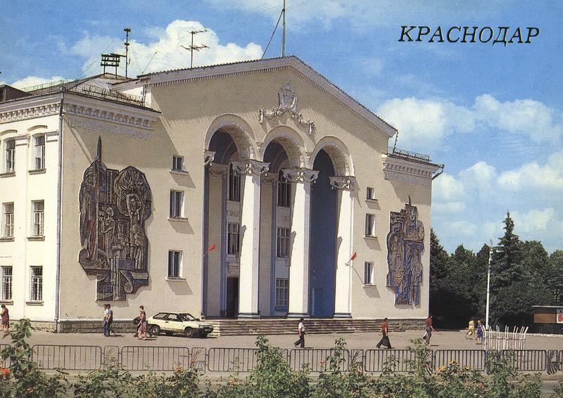По подозрению в получении крупной взятки задержан судья Анапского горсуда