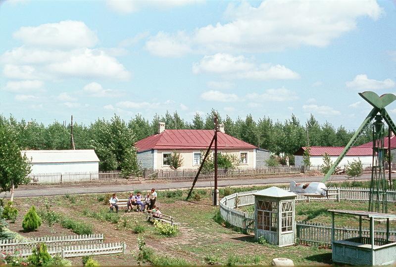 Кубанские казаки — дорогие гости в Крыму