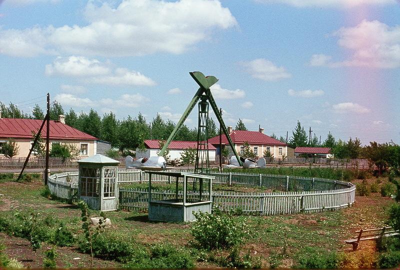 В отношении директора ММКП «Михайловское возбуждено уголовное дело