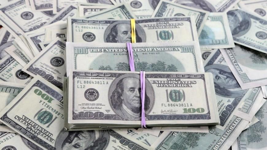 Финансовый мониторинг в мире: некоторые особенности
