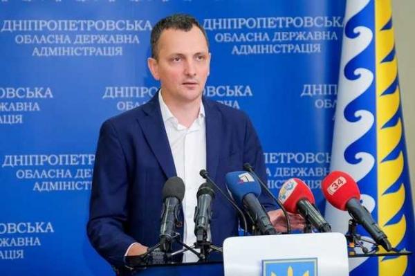 Голик Юрий Юрьевич и Резниченко Валентин Михайлович крадут на дорогах по схемам Пети Порошенко
